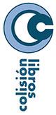 Colisión Libros Logo
